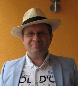 Autorenfoto Profil small